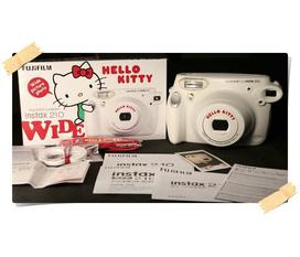 Meo Shop Chuyên máy ảnh Fujifilm Instax 7s, 25s,50s ..v..v..