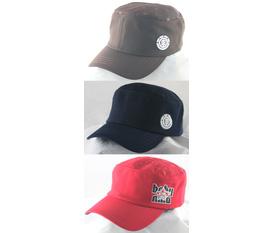 Thế giới mũ mềm, mũ vải thời trang cực đẹp đồng giá 95k