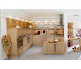 Sửa chữa và đóng mới nội thất đồ gỗ chuyên nghiệp tại nhà