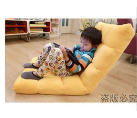 Ghế sofa đa năng cho bé
