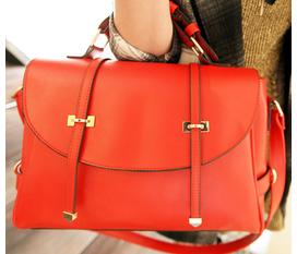 HanChau SHOP: HOT Ví nữ cầm tay.. Túi xách... Balô thời trang...các loại