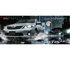 Toyota trả góp, mua xe oto trả góp thủ tục nhanh gọn thuận tiện, giá cạnh tranh, nhiều hỗ trợ tốt.