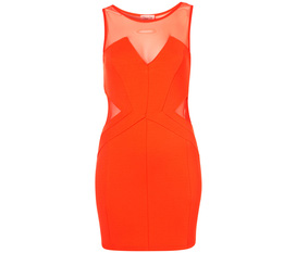 Váy TOPSHOP sexy giá SALE hàng xách tay UK có sẵn ảnh web ảnh thật