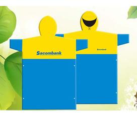 Sản xuất và cung cấp các loại áo mưa, quà tặng, quảng cáo cao cấp