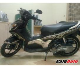 Nouvo 3 Yamaha biển đẹp nguyên bản cần bán