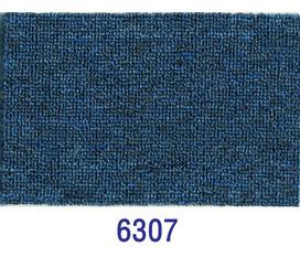 Thảm trải sàn Jawa 6307