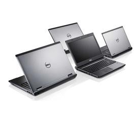 Dell vostro V131 i5 2450, Dell V3550 corei5 2450, Dell 3550 corei3 2300 vga 1gb