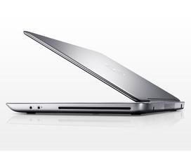 Dell xps 14z i7 2640 4gb 500gb vga 1gb xã hàng