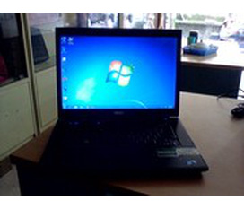 Dell Latitude E6500 dòng cao cấp doanh nhân cấu hình cao , hàng nhập khẩu USA