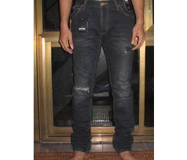 Quần Jeans CPS Chaps Authentic