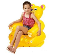 Khuyến mại sốc đồ chơi trung thu cho bé giảm giá đến 45% .Nhanh tay các mẹ ơi