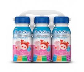 Sữa giá rẻ nhất Hà Nội :Pediasure nước, Aptamil nước, Pediasure bột, Grow bột nhập khẩu hàng mới về. Bán lẻ bán buôn
