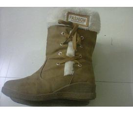 Boot lông như hình giá mềm :X
