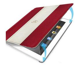 SƠN THUỶ: Thế Giới Bao Da SamSung Galaxy note, Tab 2 P3100 P5100, Bao Da Ipad 1,2,3, Ốp Lưng Iphone, samsung S2,S3, Và