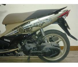Gấp Yamaha NovoLX135 BS: 29X5 00086 đi 4000km như mới bán,25tr500 Có Ảnh Fix Giá ngay