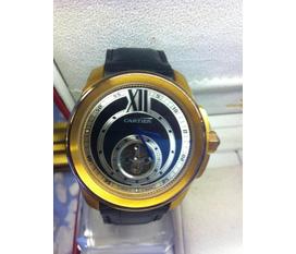 Đồng hồ KOREA hot 2012, giá cực shock
