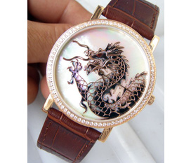 Đồng hồ Piaget Dragon Watch For Men