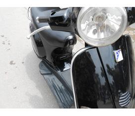 Nhà em muốn bán xe LX nhập khẩu mầu đen đẹp khóa từ chống trộm nguyên chìa,xe cực kỳ chất