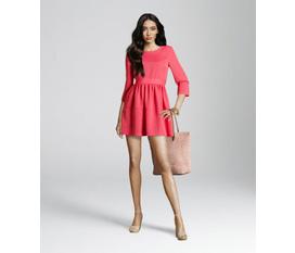 Bán váy HM authentic từ Đức mới 100% nguyên tag giá siêu rẻ