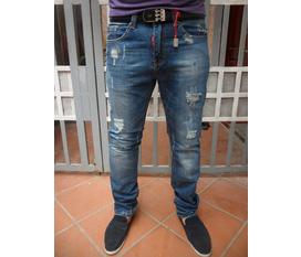 FATZ JEANS 22/250 Tân Mai Hà Nội quần jeans nam big size 31 42 hàng Quảng Châu.Hàng mới về ngày 11/9
