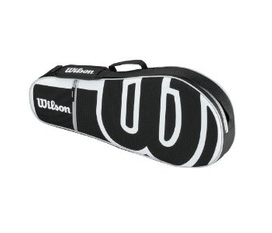 Túi đựng vợt tennis Wilson Pro Staff Six Pack Bag