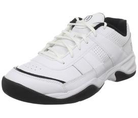 Giày chơi tennis Wilson Men s Pro Staff Court Tennis Shoe