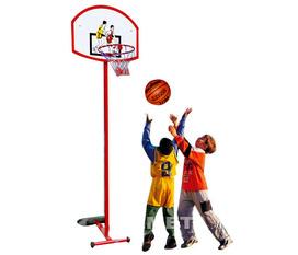 Trụ bóng rổ, trụ bóng rổ trẻ em, trụ bóng rổ thiếu niên,