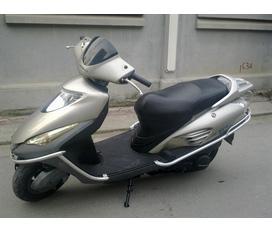 Bán gấp Honda Eky125 BKS:29V2 3474 giá chỉ 9tr500 xe còn quá mới Có Ảnh