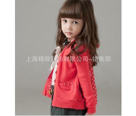 Bán buôn, bán lẻ quần áo trẻ em. Order hàng TQ