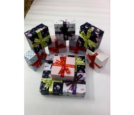 Chuyên làm bán hộp quà các loại thế giới hộp quà