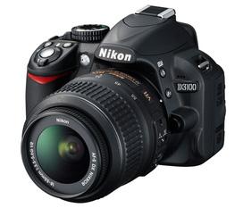 Bán Nikon D5100 xài rồi, hàng chính hãng.