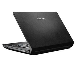 Lenovo Ideapad Y430 máy cực đẹp ngon bổ rẻ 5tr2