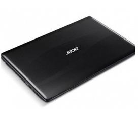 Acer Aspire 4752G core i5 thế hệ 2, ổ cứng 750GB, cạc rời NVidia GT 610M, 8tr7