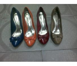 Giày Dép VNXK chuyên bán buôn bán lẻ