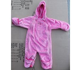 Bán Buôn áo khoác cho bé hàng xuất khẩu sang Pháp