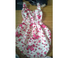 Váy xinh váy yêu đây cả nhà..hàng thanh lý chất lượng