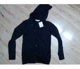1 chiếc áo khoác TOPMAN từ UK