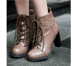 Combat boots , boots đẹp có sẵn đây ... nhanh tay múc khỏi order nào