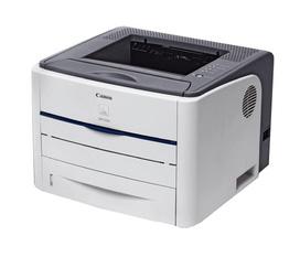 Phân phối, bán buôn, máy in canon, máy in hp, máy fax panasonic
