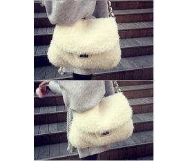 Túi xách Quảng Châu siêu xinh cho các nàng đây...