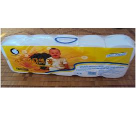 Bán Sỉ Bán Lẻ giấy vệ sinh cao cấp rẻ nhất enbac