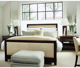 Giường ngủ cho bé, những mẫu giường ngủ trẻ em đẹp và hiện đại, nội thất phòng trẻ em