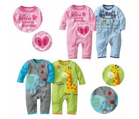 Shop MIMI Baby nhận order buôn sỉ lẻ hàng trẻ em xuất khẩu, hàn quốc , quảng châu