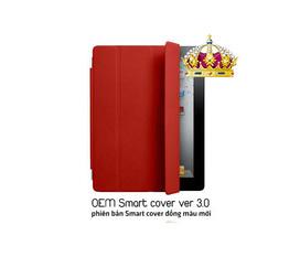 Smart cover iPad 3 2, Bao iPad 3 2, Bao da iPad giá rẻ/ chất lượng tốt nhất VN