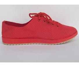 Giày nỉ dành thu mùa thu 2012 hot