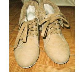 Giày cao gót, búp bê vnxk, oxford, giày thể thao, boots......mỗi loại chỉ có 1 đôi thôi. Nhanh nào nhanh nào :X
