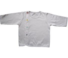 Quần áo sơ sinh bảo vệ sức khỏe cho bé giá rẻ