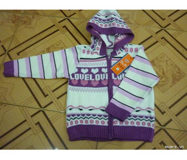 Thời trang quần áo len các loại ,bán buôn bán lẻ tại 123P Thụy Khuê
