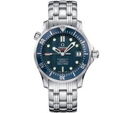 Đồng hồ Omega Men s 2222.80.00 Seamaster 300M Chronometer