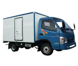 Bán xe tải Kia Veam đủ mọi chủng loại, tải trọng, giá hấp dẫn